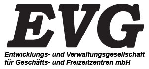 EVG Entwicklungs- und Verwaltungsgesellschaft für Geschäfts- und Freizeitzentren mbH